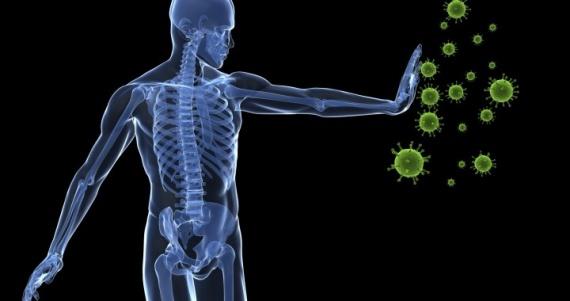 Есть несколько ранних признаков коронавируса