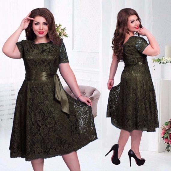 Красивое нарядное женское платье aliexpress