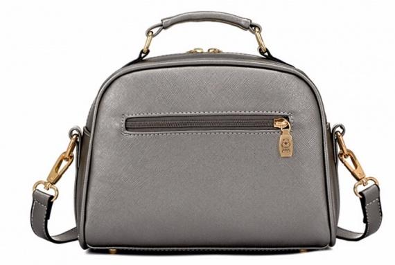 Женская сумочка с aliexpress сумка Beibaobao