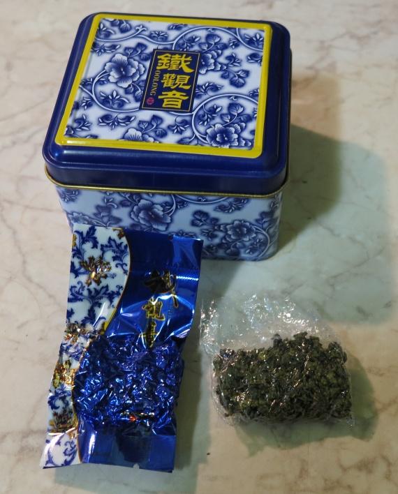 чай китайский aliexpress