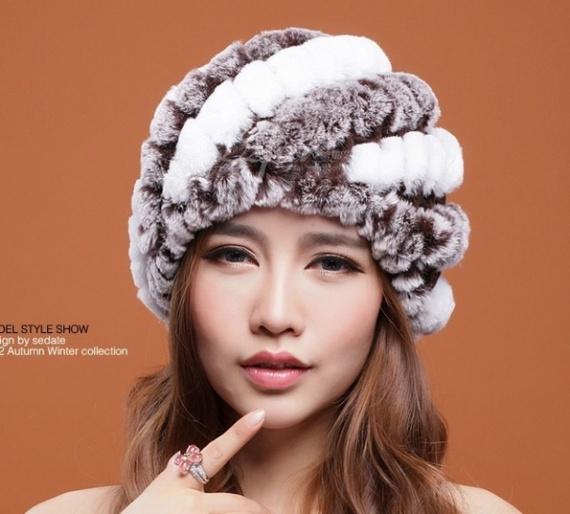 шапка aliexpress