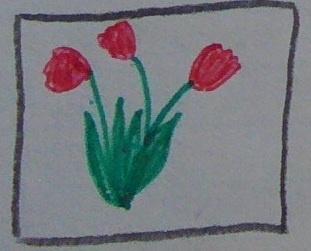 Фотографии значка к времени года весна