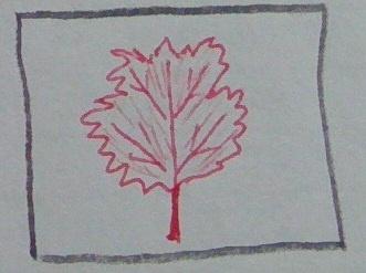 Фотографии значка к времени года осень