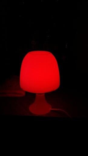 Купить светодиодные лампы Цвета RGB с пультом aliexpress